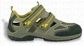 Sandalo Cofra NET